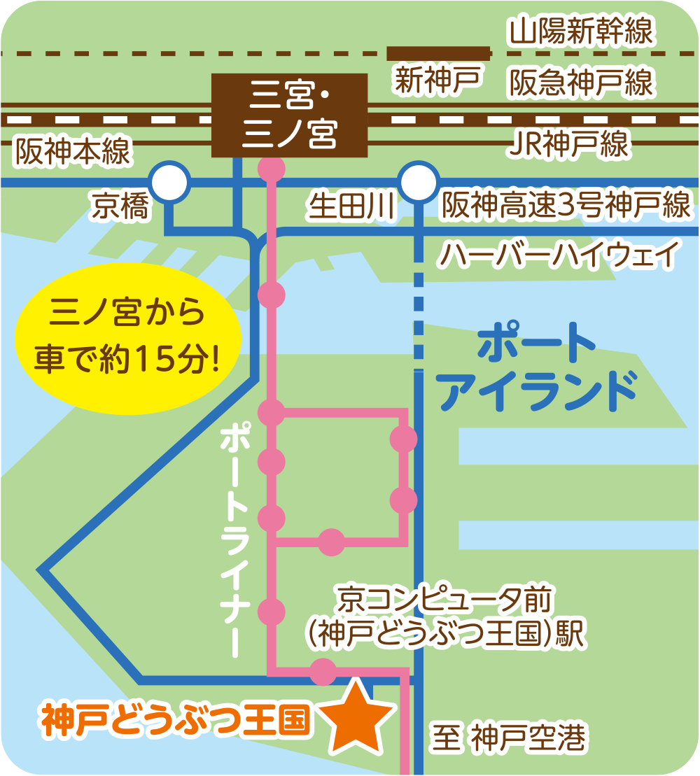 kobe-map