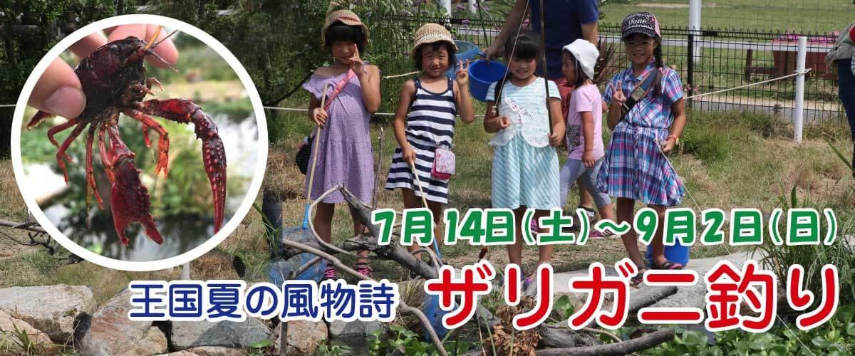 18-ザリガニ釣り スライド PC