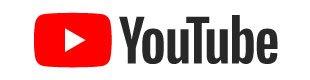yt_logo_rgb_light310-80